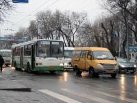 ЛиАЗ-5256.45 ма789, ГАЗель (все модификации) ск477