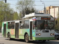 Подольск (Россия). ЗиУ-682 КР Иваново №26