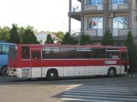 Анапа. Ikarus 250.93 еа937