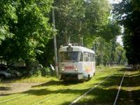 Tatra T3SU №215
