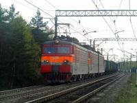 Калуга. ВЛ11-571