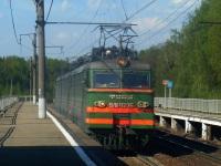 Калуга. ВЛ11м-173