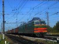 Калуга. ВЛ10-889
