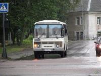 ПАЗ-4234 в121ем