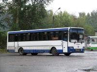Рыбинск. ГолАЗ-5256.33-01 ак470