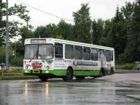 ЛиАЗ-5256.40 ве736