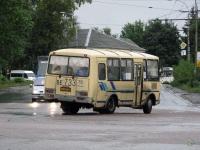 ПАЗ-32053-07 ве733