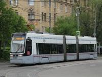Москва. 71-414 №3518