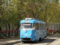 Tatra T3 (МТТА) №3476