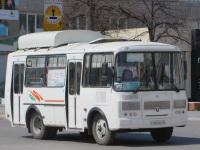 ПАЗ-32054 т445ме