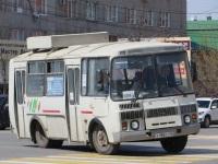 ПАЗ-32054 у188ет