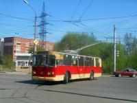 ЗиУ-682В00 №417