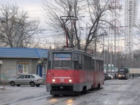 71-605 (КТМ-5) №584, 71-605 (КТМ-5) №332