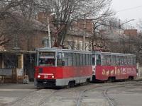 71-605 (КТМ-5) №333, 71-605 (КТМ-5) №575
