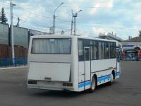 Калуга. КАвЗ-4235-31 н153мн