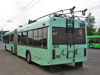 Минск. АКСМ-333 №3611