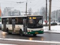 Санкт-Петербург. Волжанин-5270 аа856
