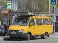 Курган. ГАЗель (все модификации) у135еу