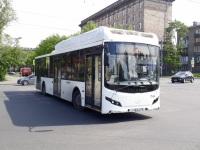Санкт-Петербург. Volgabus-5270.G2 у183нх