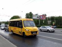 Санкт-Петербург. Нижегородец-VSN410 (Iveco Daily) а301вв