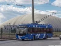 Санкт-Петербург. АКСМ-32100D №3104