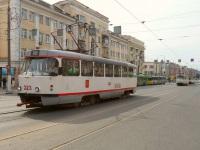 Tatra T3SU №223