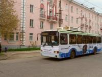 ЛиАЗ-5280 №76