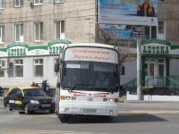 Курган. (автобус - модель неизвестна) т452ме