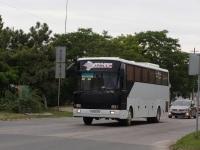ЛАЗ-5208 а260кн