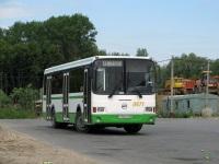Рязань. ЛиАЗ-5256.36 х724он