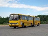 Рязань. Ikarus 280.02 ав916