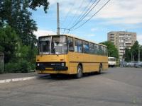 Рязань. Ikarus 260.43 ав829