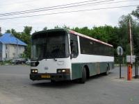 Рязань. Hyundai AeroCity 540 ак892