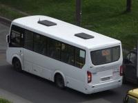 Санкт-Петербург. ПАЗ-320435-04 а342кн