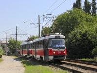 Tatra T3SU №018, Tatra T3SU №016