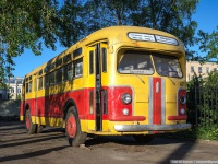 Санкт-Петербург. ЗиС-154 №471