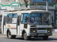 Курган. ПАЗ-32054 р008кк