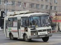 ПАЗ-32054 а846кн