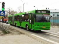 Кемерово. МАЗ-105.465 ао917