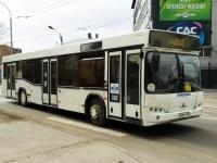 Кемерово. МАЗ-103.465 а460вт