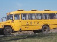 Курган. КАвЗ-39765 а205ек