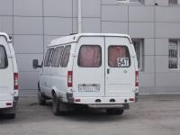 Курган. ГАЗель (все модификации) к559кс