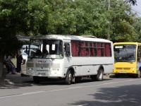 Богдан А06921 а902ок, ПАЗ-4234 в022рс