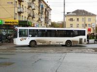 Кемерово. НефАЗ-5299-20-32 (5299CSV; 5299CSZ) к732ев