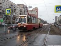 ЛВС-86К №3467