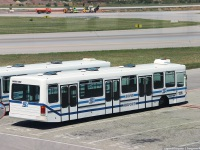 София. Cobus 3000 №126