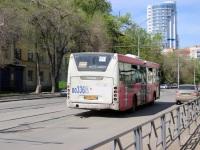 Самара. Scania OmniLink CK95UB во336