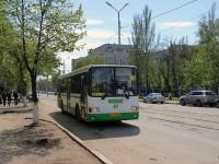 Самара. ЛиАЗ-5256.53 ек130