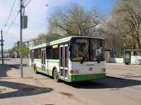 Самара. ЛиАЗ-5256.53 ек174