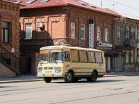 Самара. ПАЗ-32053 ев400